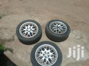Alloy Rim 3 Pieces | Vehicle Parts & Accessories for sale in Greater Accra, Nungua East
