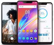 Infinix Hot 6X | Mobile Phones for sale in Greater Accra, Kokomlemle