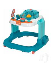 Baby Walker | Children's Gear & Safety for sale in Greater Accra, Ga East Municipal