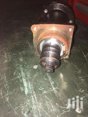 Hyster 5.0ft Brake Booster | Vehicle Parts & Accessories for sale in Greater Accra, North Kaneshie