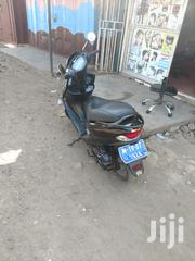 Kymco Agility 2012 Black | Motorcycles & Scooters for sale in Greater Accra, Ashaiman Municipal