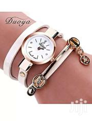 Bracelet Watches For Sale | Jewelry for sale in Greater Accra, Ga East Municipal