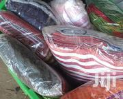 Felicia Taaere | Clothing for sale in Greater Accra, Ga West Municipal