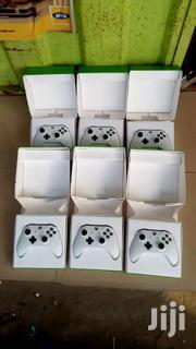 XBOX 1 S CONTROLLER | Toys for sale in Greater Accra, Osu
