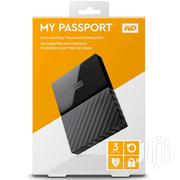 3TB Western Digital Hard Drive | Computer Hardware for sale in Greater Accra, Osu