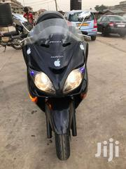 Honda Forza 2018 Black | Motorcycles & Scooters for sale in Ashanti, Kumasi Metropolitan