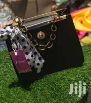 Treandy Ladies Bags | Bags for sale in Greater Accra, Cantonments