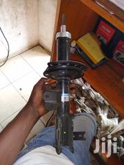 Suspensions And Shocks Absorbers | Vehicle Parts & Accessories for sale in Greater Accra, Abossey Okai
