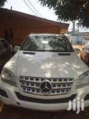Mercedes Benz ML320 | Cars for sale in Greater Accra, Accra Metropolitan