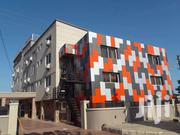 Newly Built 37 Bedrooms Hotel For Sale At Spintex | Commercial Property For Sale for sale in Greater Accra, Nungua East