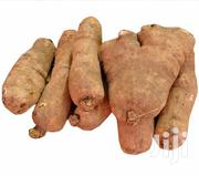 Yam Delivery | Feeds, Supplements & Seeds for sale in Greater Accra, Okponglo