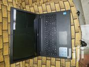 Laptop Dell Inspiron 14 5458 4GB Intel Core i3 HDD 750GB | Laptops & Computers for sale in Greater Accra, Tema Metropolitan