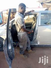 Bodywork's Specialist (From Somanya, Now In Accra) | Repair Services for sale in Greater Accra, Abossey Okai
