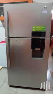 Refrigerator For Sell | Kitchen Appliances for sale in Greater Accra, East Legon