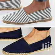 Espadrilles | Shoes for sale in Greater Accra, Nungua East
