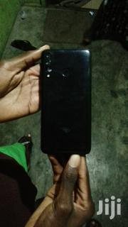 New Itel S15 16 GB Black | Mobile Phones for sale in Greater Accra, Ashaiman Municipal