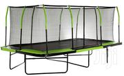 Trampoline | Sports Equipment for sale in Greater Accra, Adenta Municipal