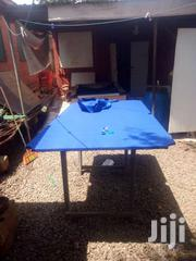 Snooker Board Cloth | Sports Equipment for sale in Greater Accra, Ashaiman Municipal