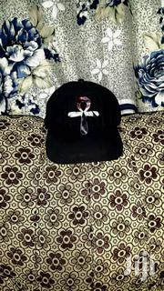 Africans Ankh Cap For Sale   Clothing Accessories for sale in Western Region, Ahanta West