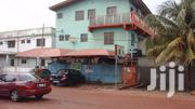 16 BEDROOM HOTEL @ DANSOMAN | Commercial Property For Sale for sale in Greater Accra, Dansoman