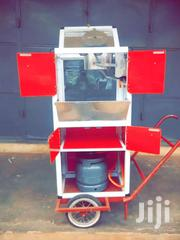 Brand New Quality Popcorn Machine | Restaurant & Catering Equipment for sale in Greater Accra, Ashaiman Municipal