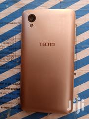 Tecno Y2 8 GB Gray | Mobile Phones for sale in Greater Accra, Ashaiman Municipal