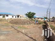 Land Forsale East Legon Hills | Land & Plots For Sale for sale in Greater Accra, Accra Metropolitan