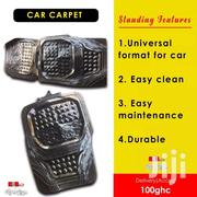 CAR CARPETS | Vehicle Parts & Accessories for sale in Greater Accra, Abossey Okai