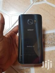 Samsung Galaxy S7 32 GB Black | Mobile Phones for sale in Greater Accra, Kwashieman