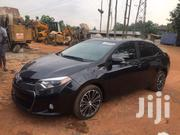 2015 Corolla Sports | Cars for sale in Ashanti, Kumasi Metropolitan