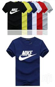 Nike T Shirts | Clothing for sale in Greater Accra, Ashaiman Municipal