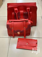 Interested People Should Call Me On Or | Bags for sale in Greater Accra, East Legon
