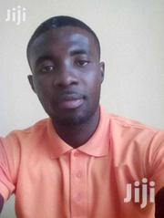 Driver (B) Licence, Please I Need a Car for Yango, Uber, and Bolt Taxi | Driver CVs for sale in Greater Accra, Ga East Municipal