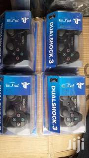 Brand New Wireless PS3 Controller | Video Game Consoles for sale in Greater Accra, Akweteyman
