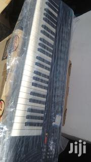 Yamaha PSR 75, Slightly Used | Musical Instruments & Gear for sale in Greater Accra, Accra Metropolitan