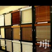 Turkey Made Wooden Window Blinds | Home Accessories for sale in Greater Accra, East Legon