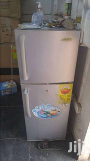 We Are Doing Promo For Fredges. | Home Appliances for sale in Greater Accra, Nima
