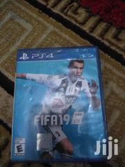 Ps4 And Xbox 360 CD On Sale   Video Games for sale in Greater Accra, Kwashieman