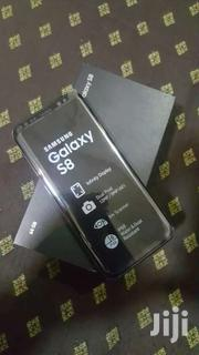 Samsung Galaxy S8 (64gb | Mobile Phones for sale in Brong Ahafo, Sunyani Municipal