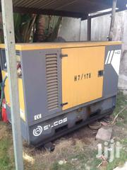 GENERATOR | Electrical Equipments for sale in Greater Accra, Tema Metropolitan