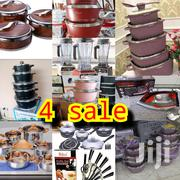 We Give You Nothing But Quility | Kitchen & Dining for sale in Greater Accra, Okponglo