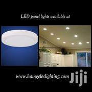 Mounted LED Panel Lights At Hamgeles Lighting Ghana Lighting Ghana | Home Accessories for sale in Greater Accra, Airport Residential Area