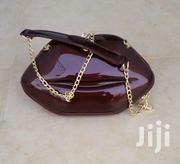 Mouth Bag And Purse | Bags for sale in Greater Accra, Abelemkpe