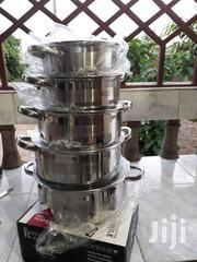 Sauce Pans | Kitchen & Dining for sale in Greater Accra, Ga South Municipal