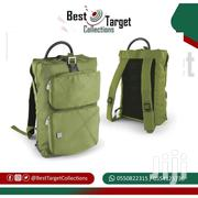 Branded Lexon Urban Backpack From Best Target Collections | Bags for sale in Greater Accra, Okponglo