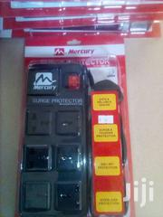 APC & SURGE  PROTECTORS | Computer Accessories  for sale in Greater Accra, Adenta Municipal