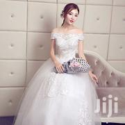 Stunning and Affordable Wedding Gowns | Wedding Wear for sale in Greater Accra, Teshie new Town