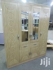 Quality Brand New Foreign Wardrobes | Furniture for sale in Greater Accra, Chorkor