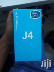 Galaxy J4 2018 | Mobile Phones for sale in Greater Accra, Tesano