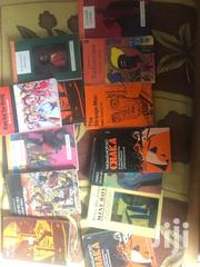 African Writer'S Series | CDs & DVDs for sale in Ashanti, Kumasi Metropolitan